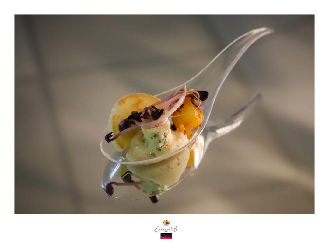 Accueil L Atelier Des Gourmets Traiteur A Quimper Finistere